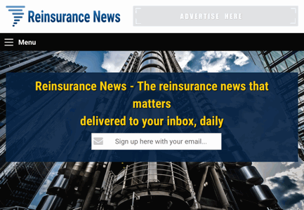 InsurTech firm Sherpa has announced plans to collaborate with reinsurer Gen Re to offer customer-driven insurance cover to provide clients with a single un