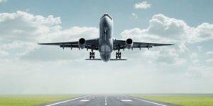 Aviation image