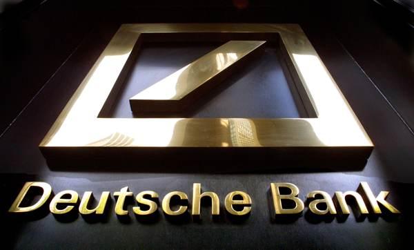Дойче Банк считает, что ценообразование может бросить вызов перестраховщикам в 2020 году
