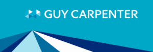Guy Carpenter logo