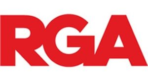 Reinsurance Group of America logo