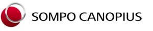 Sompo Canopius logo