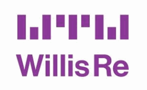 Willis Re logo