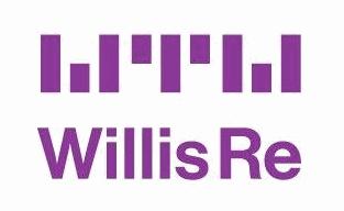 Willis Re logo