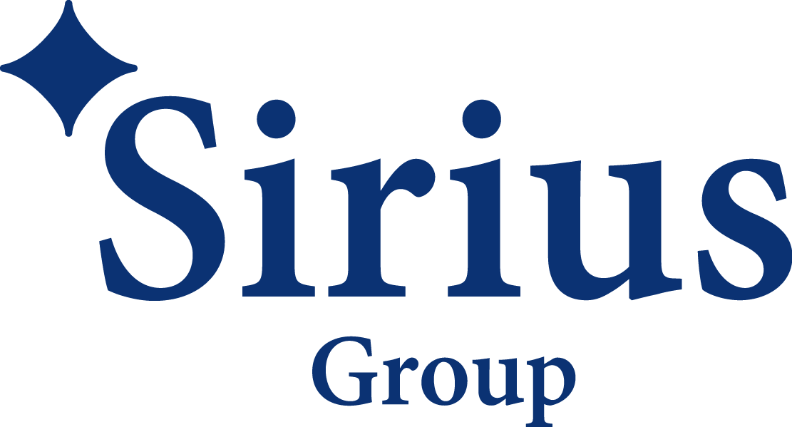 Sirius_logga_Group_flat