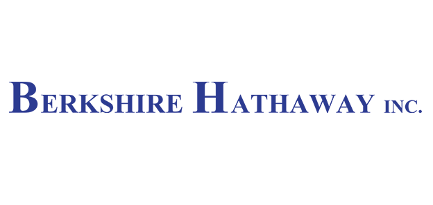 Image result for logo berkshire hathaway