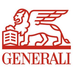 Generali logo