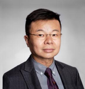Peter Ch'ng