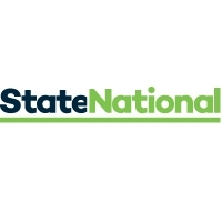 National Foods Ltd. – ٹائمز آف چترال  |National Brand Logos