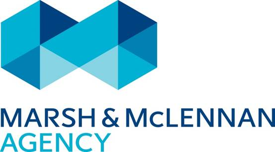 Marsh & McLennan Companies Inc