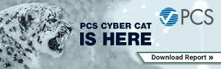PCS Global Cyber