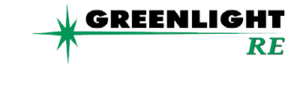 Greenlight Re logo