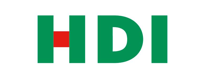 HDI Global logo