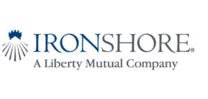 Prosight Specialty Management Company, Inc. et al v. V3 Insurance Partners LLC