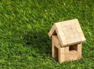 mortgage-image
