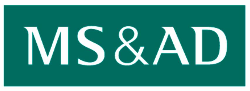MS&AD Insurance logo