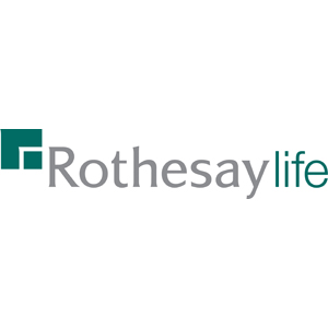 Liberty Mutual Insurance >> Blackstone, GIC & MassMutual acquire Goldman Sach's entire Rothesay Life shares - Reinsurance News