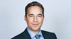 Swiss Re不認為再保險公司可作為風險投資基金