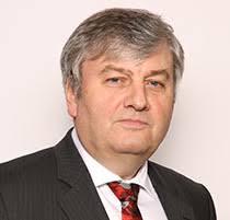 Victor Peignet