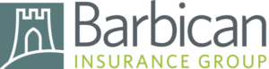 Barbican-insurance-group-300x77