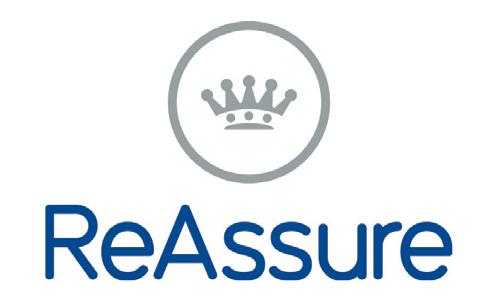 reassure-logo