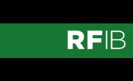 RFIB logo