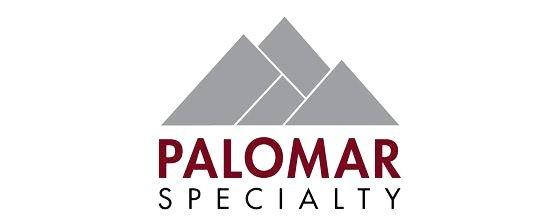palomar-specialty-logo