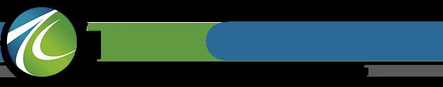 Till Capital logo