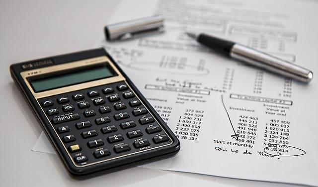 accounting-image