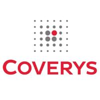 Coverys logo