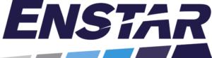 enstar-group-logo