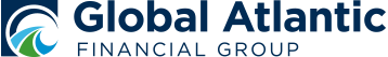 global-atlantic-logo