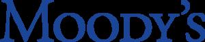 moodys-logo_blue