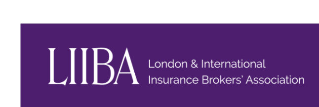 british insurance brokers association - 1500×500