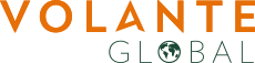 Volante Global logo