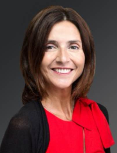 Aon Benfield appoints ISC Member Leonora Siccardi as COO UK