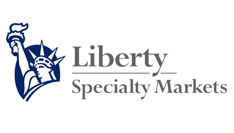 liberty-specialty-markets