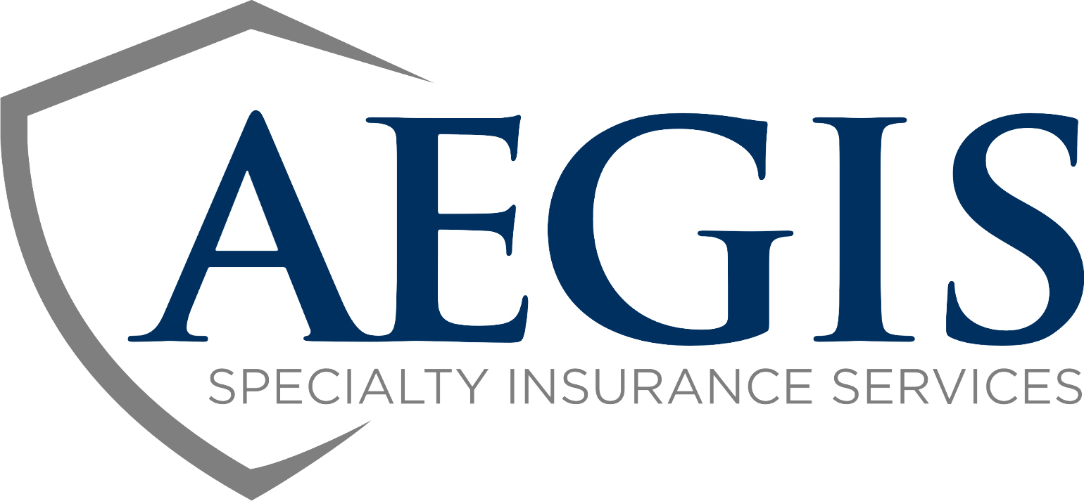 Aegis Group : Healthcare Executive Search Consultants ...
