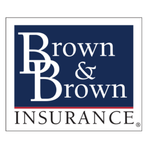 About Us - Brown & Brown Insurance
