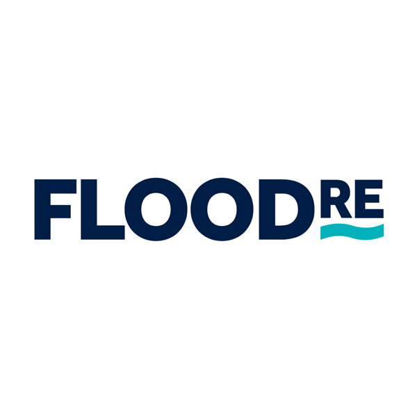Flood Re Logo