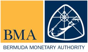 Bermuda Monetary Authority Logo