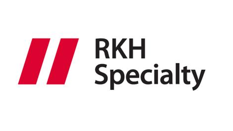 RKH Specialty logo