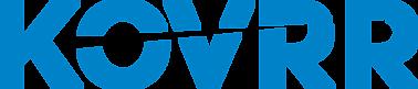 Kovrr logo