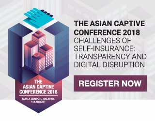 The Asian Captive Conference