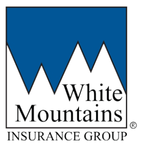 white-mountains-insurance-logo