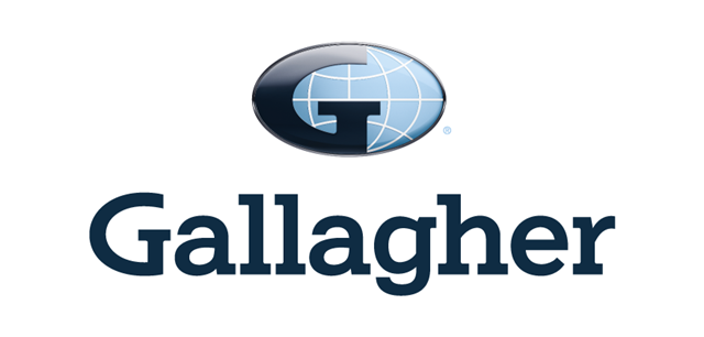 Commercial Insurance Brokers >> Gallagher Acquires Uk Commercial Insurance Broker Risk Services Nw