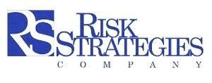 Risk Strategies