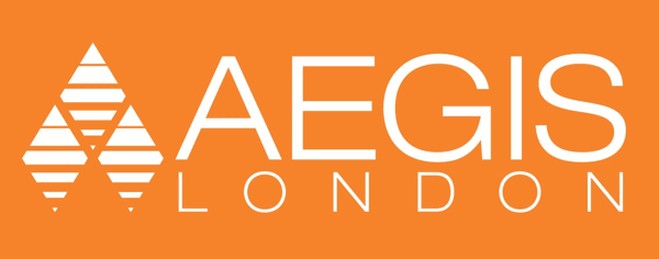 Aegis London