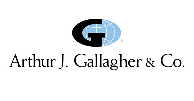 Arthur J. Gallagher & Co