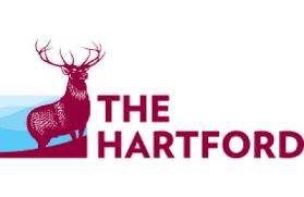 Hartford Annuity Login >> The Hartford Closes 2 75bn Sale Of Talcott Resolution